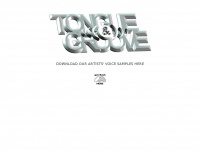 tongueandgroove.co.uk