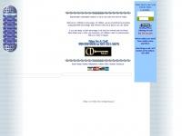 cdmac.com