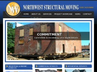 nwstructuralmoving.com