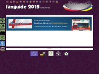 2012fanguide.org