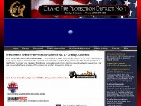 grandfire.org