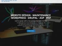 digitalwebassociates.com