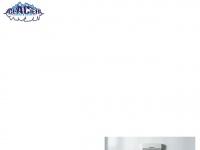 glacier-cooling.com