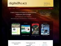 digitalpalace.com