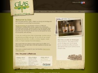 glascoffee.com