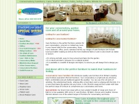 conservatory-cane-furniture.co.uk