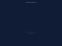 conservatories.info Thumbnail