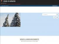 Southhadley.org