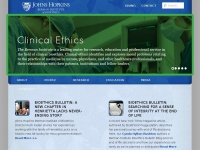 Johns Hopkins | Berman Institute of Bioethics