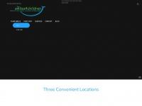 smiles4children.net