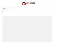 247-backgammon.com