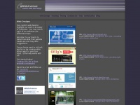 ewebavenue.com
