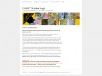chartscarborough.com