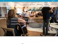 freshexpressions.org.uk