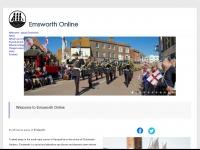 emsworthonline.co.uk
