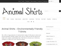 animalshirts.net