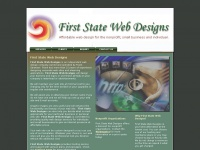 firststatewebdesigns.com