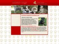 dobsondogs.com