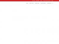 Abookandahug.com