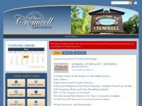cromwellct.com