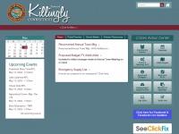 killingly.org