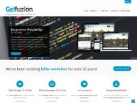 gelfuzion.com