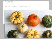 glanceimage.co.uk