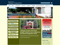 Tolland.org