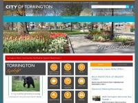 torringtonct.org