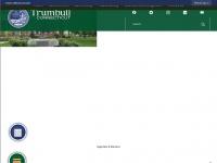 Trumbull-ct.gov