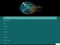 gerlinda.com