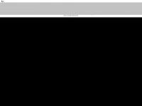 gltmypc.com