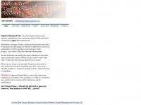 highlanddesignworks.com