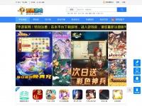 27sy.com