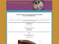 29palmscreativecenter.com