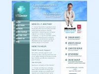 Itdoctor.ca