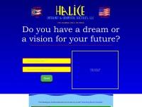 halice.com