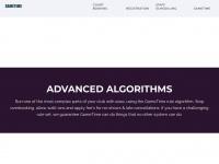 gametime.net