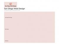 sandiegowebsitedesign.net