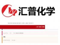 safarisdubai.com