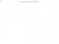 jonathanpress.com