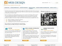 jgswebdesign.co.uk