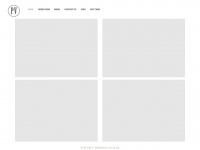 pistaciavera.com