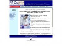 fl-medical-lab-quality.com