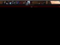 pinnacle-management.com