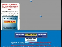 automaxofamerica.com