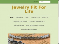 Jewelryfitforlife.com