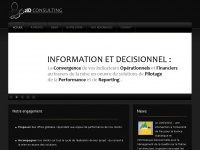 2id-consulting.info