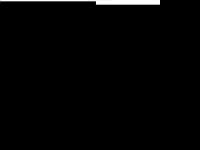 2sunsmusic.com