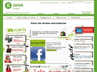 2tiers.org
